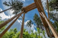 Bachledka TreeTop