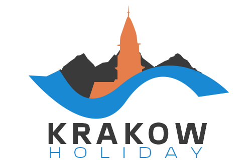Krakow Holiday